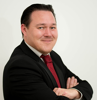 City Solicitors Medical Solicitor Neil Brown